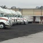 Fleet Washing Bishopville SC