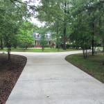 Driveway Cleaning Bishopville, SC