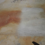 Rust Removal Bishopville, SC