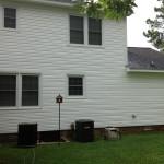 House Washing Bishopville, SC