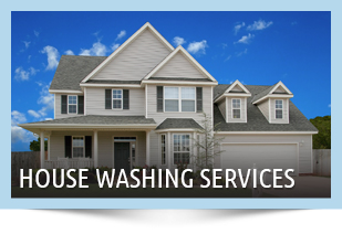 House Washing Florence SC