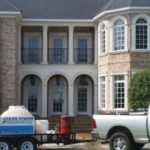 Pressure Washing Services in Darlington, SC