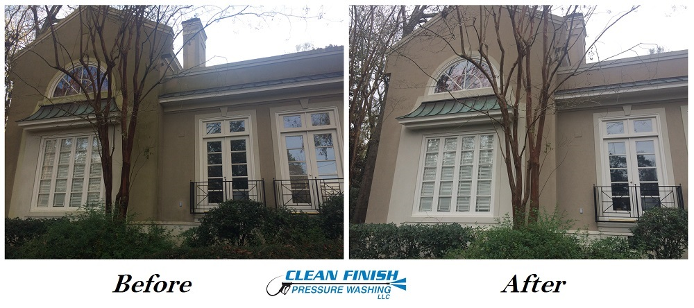 pressure-washing-services-darlington-sc
